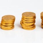 Korektní půjčka bez poplatků předem