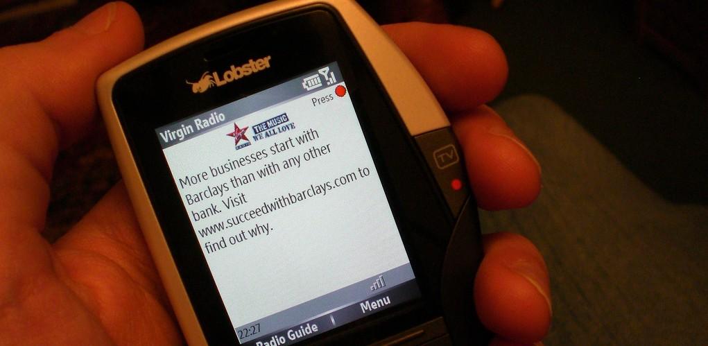 Dolce credit – Půjčka online a SMS