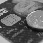 Finsen půjčka je rychlá a dostupná online