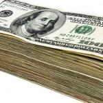 Půjčka Express credit online nebo přes SMS