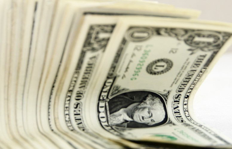 Inzerce půjček pro zájemce o půjčky