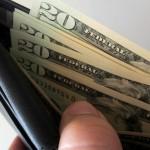 Půjčka 100000 se dá získat velice jednoduše!