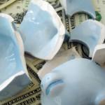 Nebankovní úvěry jsou stále více využívány