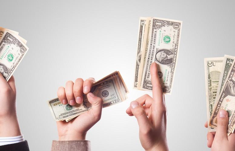 SMS půjčka se vyřizuje velice snadno