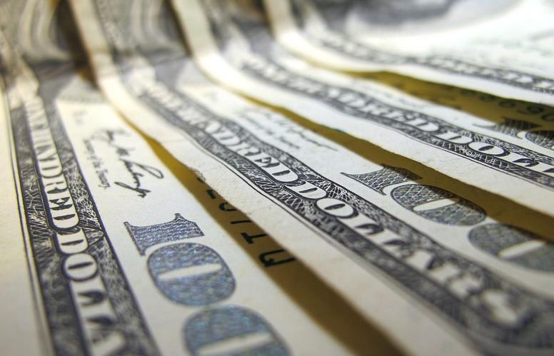 Jak spočítat úroky z půjčky praha
