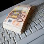 Rychlá SMS půjčka Real Money