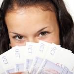 Podmínky získání má půjčka pro ženy na mateřské MD velmi jednoduché