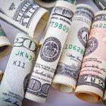 Online půjčka 50.000 Kč na cokoliv