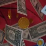 Férová půjčka bez registru