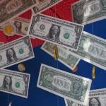 Půjčka 10000 ihned na účet pro vaše potřeby