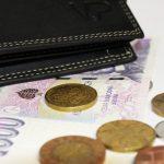Jak poznat, že se jedná o férovou půjčku?